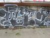 Kaz throwie by PunkRockBeezy