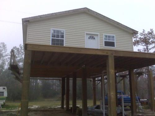 84 Lumber House Plans Unique House Plans