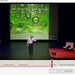 TED Talks: Bioenergy