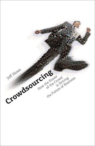 Crowdfunding Social Change
