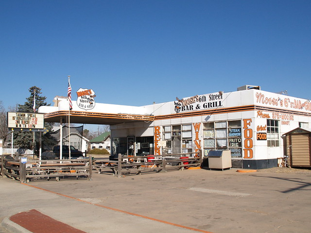 New Food Places In Amarillo Tx
