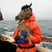 Kitty_and_Horse_Fisherman by coreyfishes