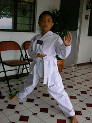 black belt(0.0), chinese martial arts(0.0), striking combat sports(1.0), hapkido(1.0), contact sport(1.0), sports(1.0), tang soo do(1.0), combat sport(1.0), martial arts(1.0), karate(1.0), taekkyeon(1.0), japanese martial arts(1.0),