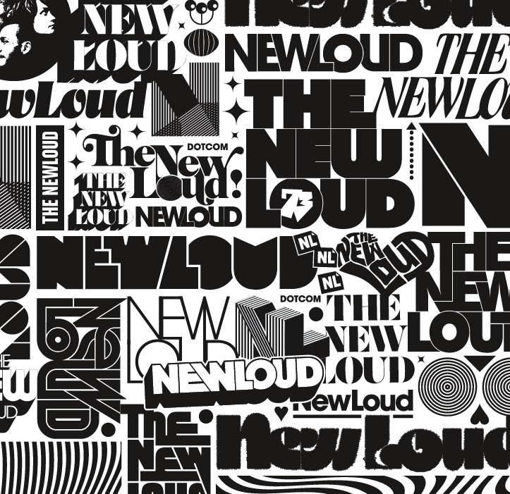 the newloud