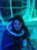 The Icebar London