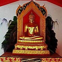 20101213_4361 Temples at San Pa Tong, วัดทึ่สันป่าตอง