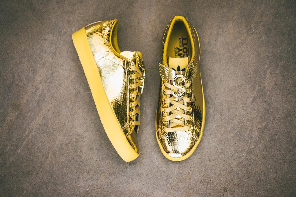 Adidas_JS_GOLD_ROD_LAVER_Sneaker_Politics_7_1024x1024