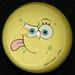 SpongeBob Bouncy Ball 2