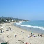 Laguna Beach Trip 11