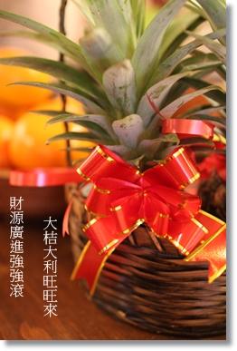 20080206_2008 ChineseNewYear_001 f
