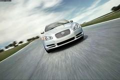 wheel(0.0), bentley continental gt(0.0), bentley(0.0), automobile(1.0), automotive exterior(1.0), vehicle(1.0), performance car(1.0), automotive design(1.0), bumper(1.0), jaguar xf(1.0), land vehicle(1.0), luxury vehicle(1.0), supercar(1.0),