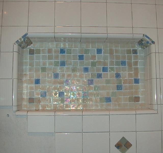 Oceanside Glass Tile Flickr Photo Sharing