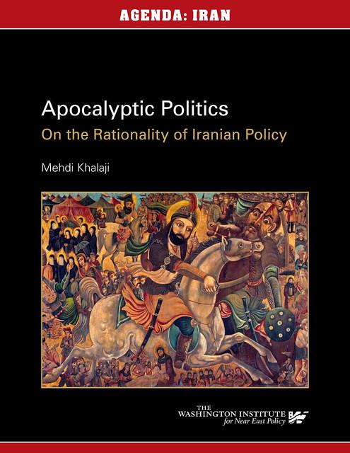 Apocalyptic Politics