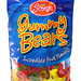 Sconza Gummy Bears