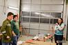 2016.02.10 - Vorbereitungen für Faschingsumzug-20.jpg
