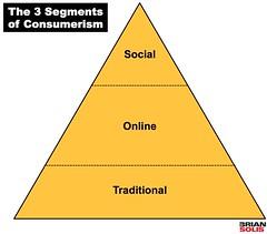triangle, line, font, diagram,
