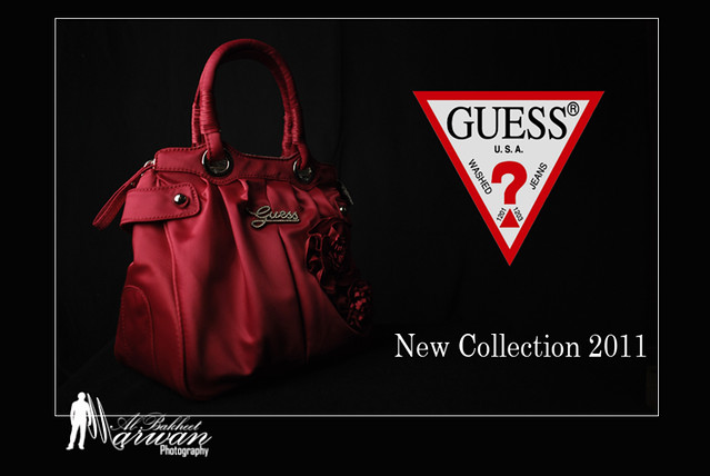 This Guess Accessories store offers the latest, exclusive and complete ...