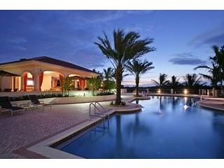 homes golf bay forsale gulf view properties colony realtor bonitasprings hirise pelicanlanding marthagrass