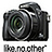 the I ♥ Sony Cyber-Shot DSC-H50 group icon
