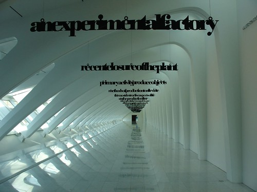 milwaukee art museum_calatrava_01