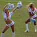 Miami Dolphins Cheerleaders (Clearly The ONLY Thing Going for This Team Right Now...)