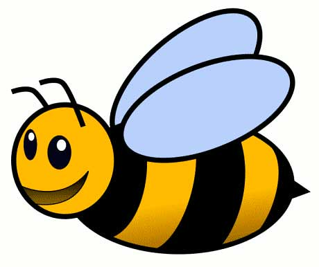Image Result For Can A Bumble