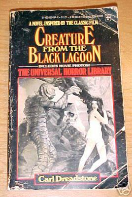 creature_novelization.JPG
