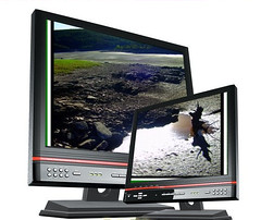 desktop computer(0.0), personal computer(0.0), television set(1.0), lcd tv(1.0), television(1.0), led-backlit lcd display(1.0), multimedia(1.0), electronics(1.0), display device(1.0), computer monitor(1.0), screen(1.0), flat panel display(1.0), computer hardware(1.0),