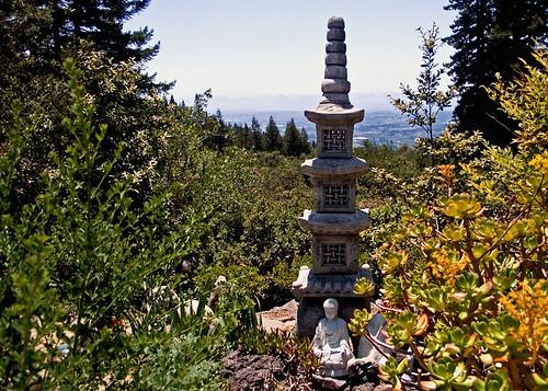 15fav shrine vietnamese buddha buddhist altar zen watsonville mountmadonna kimson mtmadonna kimsonmeditationcenter pajarovalley kimsonzenbuddhisttemple