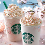 starbucks-pressrelease-201600201-1
