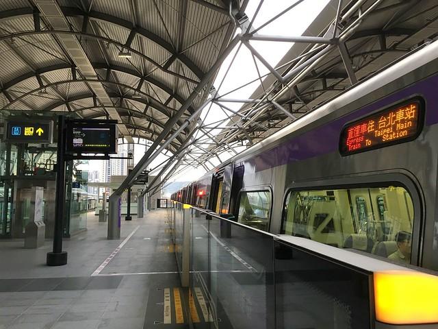 004_從機場到台北_047