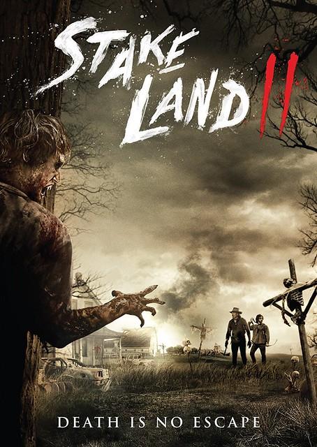 StakeLand2