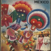 Oaxaca - Mexico by Boston Public Library