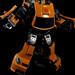 RTS Bumblebee_02