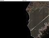 ASCII Projektor example by ☃