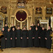 russian-patriarchate-choir-cropped