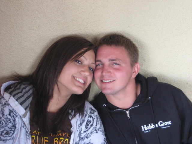 reedley bbw personals Free sex dating in clovis, new mexico if you are looking for sex dates, adult dating, adult friends or casual dating then you've come to the right page for free clovis, new mexico adult.