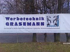 Schornsheim