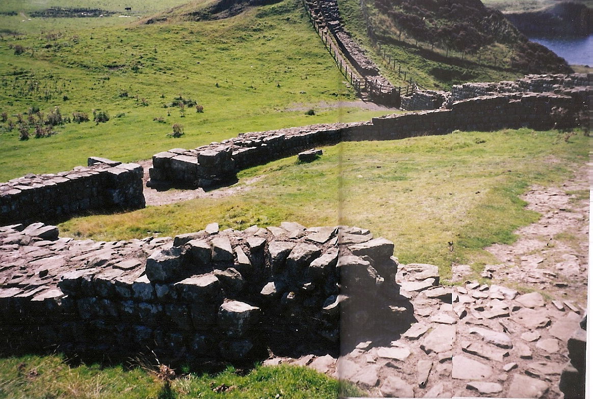 scan0936-3