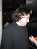 2008-02-16_Dominion_006