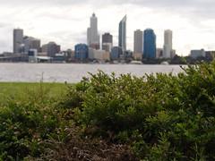 Perth (02)