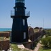 Dry Tortugas Light House