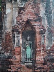 Ayutthaya 19
