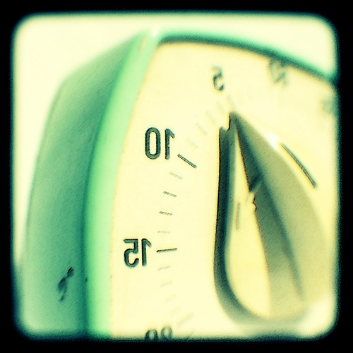 An old timer: pleasanton Oven Repair pleasanton california