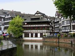 Estrasburgo-Alsacia 08
