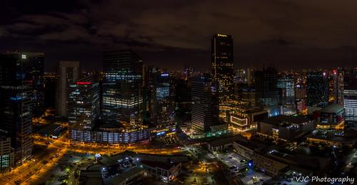 bgc landscape nightphotography aerialphotography uav dronephotography