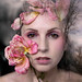 Chasing demons ........... by Kirsty Mitchell