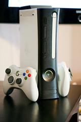 5788749098 774c683477 m Xbox 360 Elite: Where Efficiency Meets Elegance