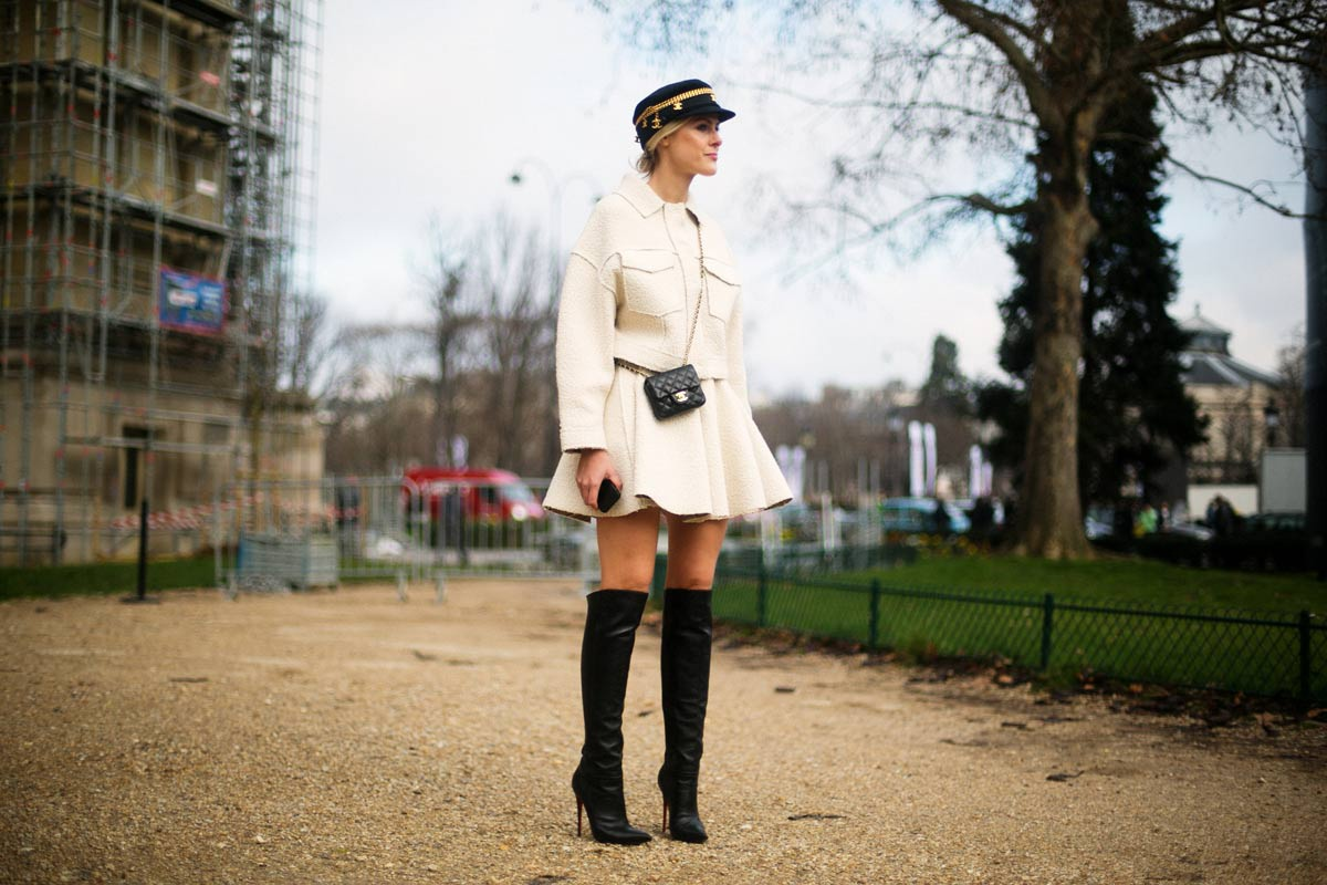 street_style_paris_fashion_week_marzo_2014_5866841_1200x