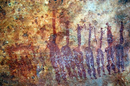 Art rupestre 6 (IMG_4446 copie) Art rupestre